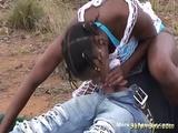 wild african safari sex orgy - Amateur Videos