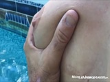 Huge Tit And Nipples Played - Amateur Videos