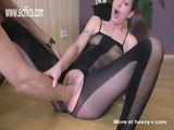 Squirting Hard After Deep Fisting - Squirt Videos