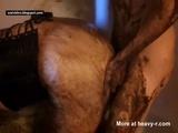 Amateur Couple Extreme Scat fuck - Scat Videos
