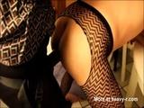 Mistress Destroying Sissy Ass - Femdom Videos