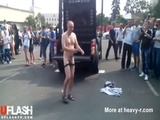 This Guy Knows How to Party - Funny Videos