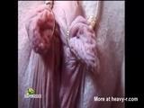 Big Lips Pussy Jewels - Jewels Videos