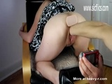 Fisting And Pissing On Perv Teen - Fisting Videos