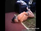 Bagging Breathplay - Erotic asphyxiation Videos