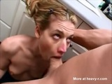 Rough Face Fucking Blonde - Face fucking Videos