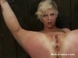 Exorsist Orgasm  - Exorsist Videos