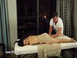 Very special and very tricky spa 24
