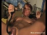 Pussy Pumping  - Pump Videos