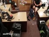 Amateur coeds voyeur fucking in public place 21