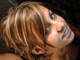 Sexy brunette Alyssa Doll back for more