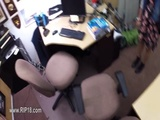 Amateur schoolgirl showing super fucking action 21