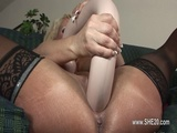 angelic exclusive squirting 4