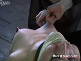 Bitten And Whipped - Bdsm Videos