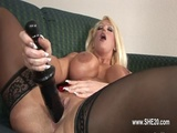 obscenely exclusive squirting 7