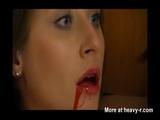 Cheating Girlfriend Murdered - Boyfriend Videos