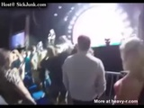 My Side Bitch Sucking Me Off At A Concert  - Lactation Videos
