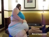 Crushed By Whale - BBW Videos