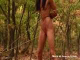Rubber Duel - Women Videos