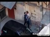 Fucking Old BBW In Public - Old Videos