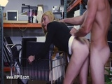 True amateur porn with absolutely no actors 579