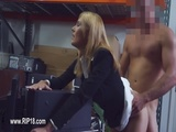 True amateur porn with absolutely no actors 488