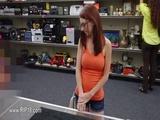Amateur girls voyeur penetrating in public place 22