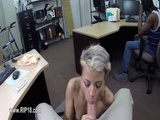 Real amateur girls fucked by cute guy 4