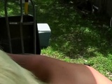 Realitykings - Street Blowjobs - Amy Lee Tyle