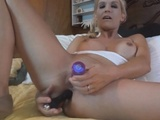 Jolene Devil - Two Hole Slut