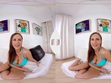 Tina Kay Joi Experience! Let Tina Guide You On This Awesome