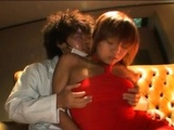 Mikan Tokonatsu Creampied Afte - More At Hotajp.com