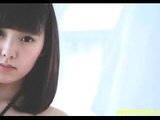 Jav Debut Teen Hina Seto Teases Stripping Hiding Her Pussy