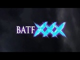 BatFXXX Parody Music Complation