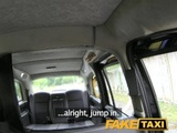 FakeTaxi Super hot blonde with a great body loves cock
