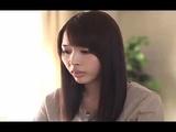 Lovely Japanese Teen Masturbates Her Tight Asian Pussy