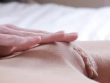 is so good to lick pussy