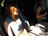 Young Teen Moaning Xxx Angry Boypatrons Have No Problem