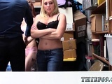 Italian Teen Masturbating Squirt Xxx Theft - Suspect And