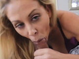 Hardcore Club Orgy First Time Cherie Deville In