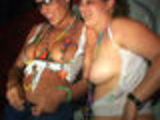 Drunk Amateur Party Girls Expose Everything!